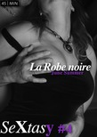 La Robe noire
