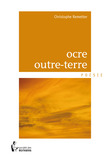 ocre outre-terre