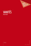 Vanits