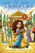 Athena the Brain
