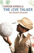 The Jive Talker: An Artist's Genesis