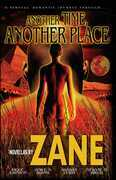 Another Time, Another Place: Five Novellas