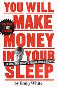 You Will Make Money in Your Sleep: The Story of Dana Giacchetto, Financial Adviser to the Stars