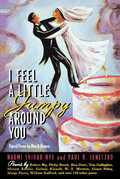 I Feel a Little Jumpy Around You: A Book of Her Poems & His Poems Collected in Pairs