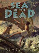 Sea of the Dead