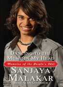 Dancing to the Music in My Head: Memoirs of the People's Idol