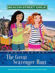 The Great Scavenger Hunt