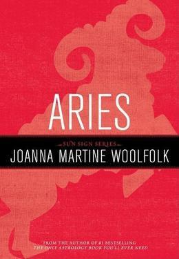 Aries: Sun Sign Series