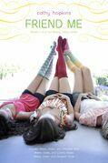 Friend Me: Mates, Dates, and Inflatable Bras; Mates, Dates, and Cosmic Kisses; Mates, Dates, and Designer Divas