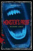 Monster's Proof