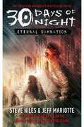 30 Days of Night: Eternal Damnation: Book 3