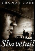 Shavetail: A Novel