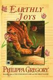 Earthly Joys: A Novel