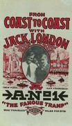 From Coast to Coast with Jack London
