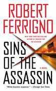 Sins of the Assassin: A Novel