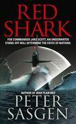 Red Shark