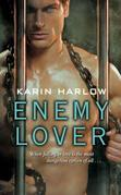Enemy Lover