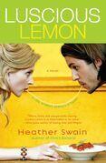 Luscious Lemon
