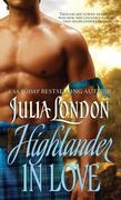 Highlander in Love