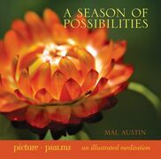 A Season of Possibilities