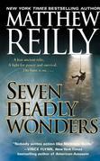 Seven Deadly Wonders: A Novel