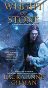 Weight of Stone: Book Two of the Vineart War