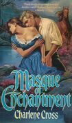 Masque of Enchantment