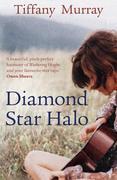 Diamond Star Halo
