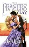 The Frasers-Clay