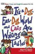 It's a Dog Eat Dog World