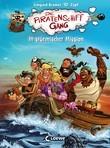 Die Piratenschiffgäng 3 - In stürmischer Mission