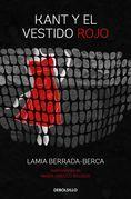 Kant y el vestido rojo