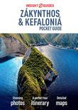Insight Guides: Pocket Zakynthos