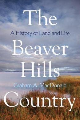 The Beaver Hills Country
