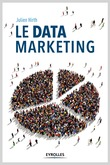Le data marketing