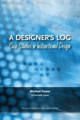 A Designer's Log