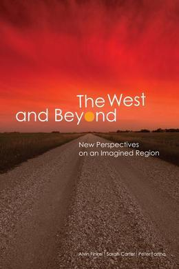 The West and Beyond