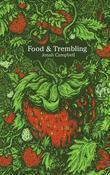 Food & Trembling