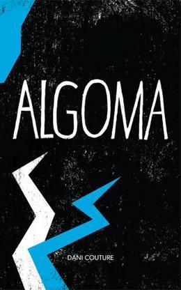 Algoma
