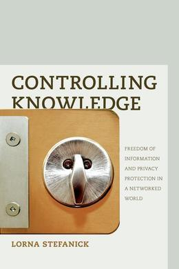Controlling Knowledge