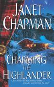 Charming the Highlander
