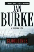 Bloodlines: An Irene Kelly Novel
