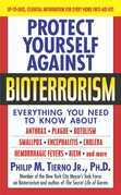 Protect Yourself Against Bioterrorism