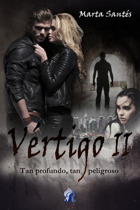 Vértigo II
