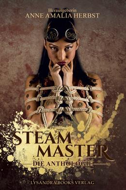 Steam Master