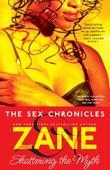 Sex Chronicles: Shattering the Myth