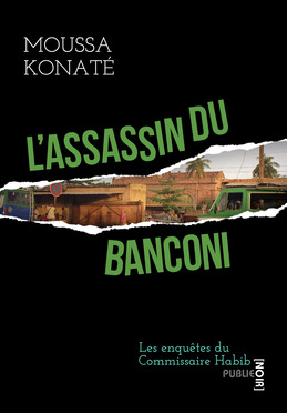 L'assassin du Banconi