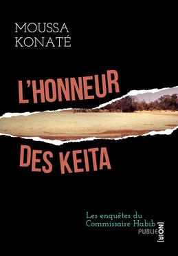 L'honneur des Kéita