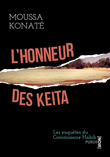 L'honneur des Kita