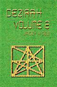 Dezirah Volume 2